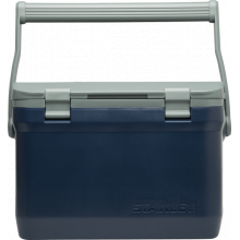 Adventure Easy Carry Outdoor Cooler 16QT