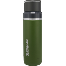 Ceramivac GO Bottle 36oz