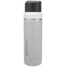 The Ceramivac GO Bottle 36 oz