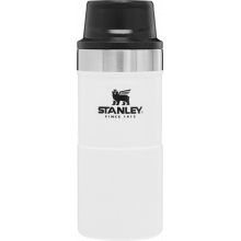 The Trigger-Action Travel Mug 12 oz by Stanley in Dillon CO