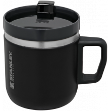 The Ceramivac GO Coffee Mug 12 oz
