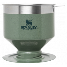The Perfect-Brew Pour Over by Stanley