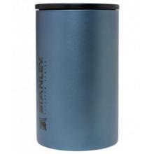 The Stay-Hot Titanium Multi-Cup 10 oz