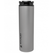 The Stay-Hot Titanium Travel Mug 14 oz