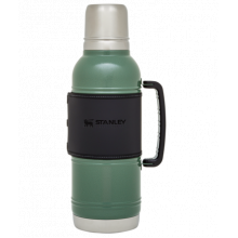 The Quadvac Thermal Bottle 2 QT