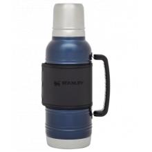 The Quadvac Thermal Bottle 1.5 QT