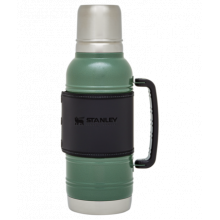 The Quadvac Thermal Bottle by Stanley in Loveland CO
