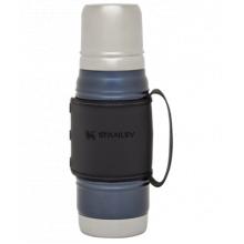 The Quadvac Thermal Bottle 20 oz