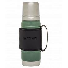 The Quadvac Thermal Bottle