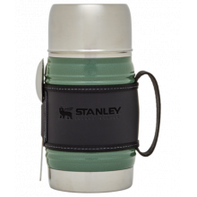 The Quadvac Food Jar by Stanley in Loveland CO