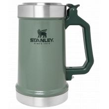 The Bottle Opener Beer Stein by Stanley