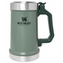 The Bottle Opener Beer Stein by Stanley in Loveland CO