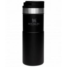 The NeverLeak Travel Mug 20 oz by Stanley in Marshfield WI