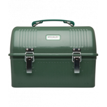 The Legendary Classic Lunch Box by Stanley