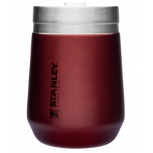 The Everyday GO Tumbler by Stanley