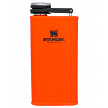 The Easy Fill Wide Mouth Flask Hunt Collection by Stanley in Loveland CO