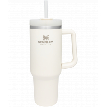 The Big Grip Travel Tumbler by Stanley in Cranbrook BC