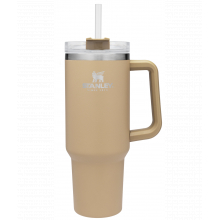 The Big Grip Travel Tumbler by Stanley in Dillon CO