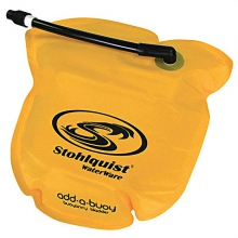 Add-A-Buoy - Descent PFD Bladder by Stohlquist