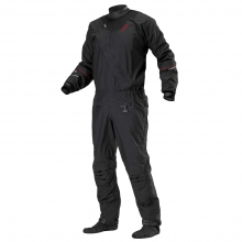 EZ Drysuit by Stohlquist