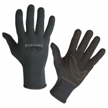 Kai Glove - Aqua Lung Sport by Stohlquist