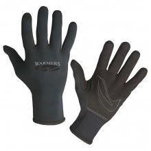 Kai Glove - Aqua Lung Sport