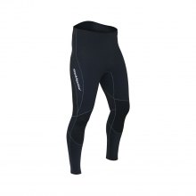 Rapid - 3mm Pant by Stohlquist