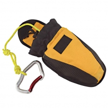 SeaTow Bullet Bag by Stohlquist