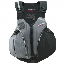 Drifter PFD by Stohlquist