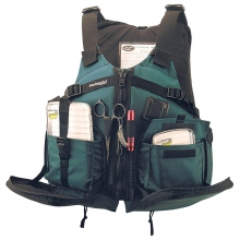 Piseas PFD by Stohlquist