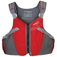 Spectrum PFD by Stohlquist