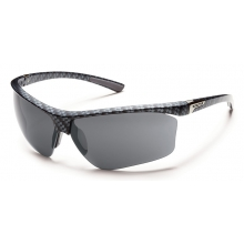 Roadmap - Gray Polarized Polycarbonate by Suncloud in Coeur Dalene Id