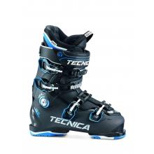 Ten.2 100 HVL by Tecnica in Anchorage Ak