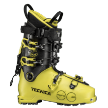 Zero G Tour Pro by Tecnica in Stamford Ct