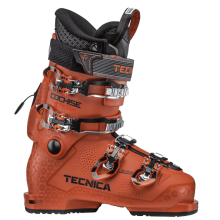 Cochise Team by Tecnica in Truckee Ca
