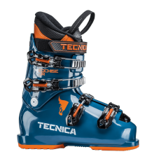 Cochise Jr by Tecnica in Vail Co