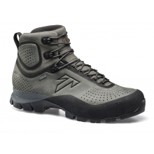 Forge GTX Mens by Tecnica