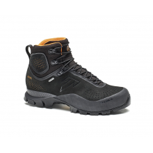 Men's Forge GTX by Tecnica