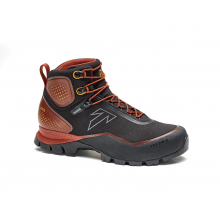 Men's Forge S GTX by Tecnica in Sioux Falls SD
