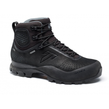 Forge Winter GTX Men's by Tecnica