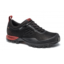 Plasma GTX Mens by Tecnica