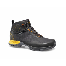 Men's Plasma Mid S GTX by Blizzard-Tecnica in Sioux Falls SD