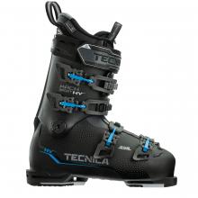 Mach Sport HV 110 by Blizzard-Tecnica in Wenatchee WA