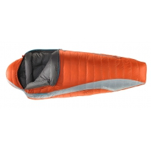 Antares HD Three Season Down Sleeping Bag by Therm-a-Rest