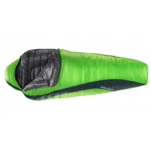 Centari Winter Synthetic Sleeping Bag