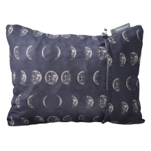 Compressible Pillow by Therm-a-Rest in San Luis Obispo Ca