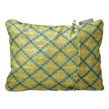 Compressible Pillow by Therm-a-Rest in San Diego Ca