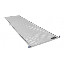LuxuryLite Cot Warmer by Therm-a-Rest
