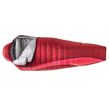 Mira HD Three Season Women's Down Sleeping Bag