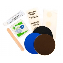 Permanent Home Repair Kit by Therm-a-Rest in Sunnyvale Ca